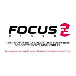 Marques FOCUS Vélo électrique Focus Jarifa 2 Active Equipped 2018