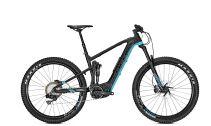 Shimano FOCUS Vélo électrique Focus Jam 2 Plus Pro 2018