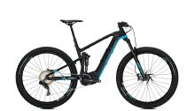 Shimano FOCUS Vélo électrique Focus Jam 2 29 Pro 2018