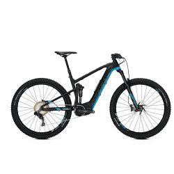 Vélo électrique Focus Jam 2 29 Pro 2018