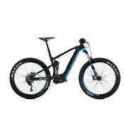 Vélo électrique Focus Jam 2 Plus LTD 2018
