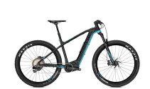 Shimano FOCUS Vélo électrique Focus Bold 2 Plus Pro 2018