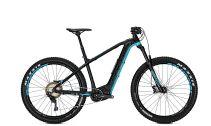 Shimano FOCUS Vélo électrique Focus Bold 2 Plus 2018