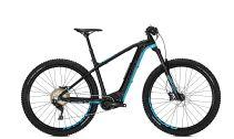 Vélo électrique prix : 3500 à 4000 euros FOCUS Vélo électrique Focus Bold2 29 2018