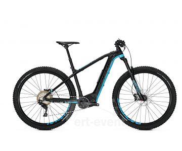 Vélo électrique Focus Bold2 29 2018