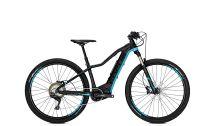 Vélo électrique prix : 3500 à 4000 euros FOCUS Vélo électrique Focus Bold2 XS 2018