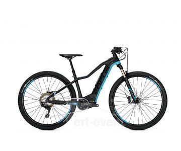 Vélo électrique Focus Bold2 XS 2018
