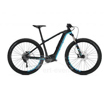 Vélo électrique Focus Bold2 29 LTD 2018
