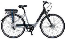 Vélo électrique 2014 GIANT Twist Lite 1 2014