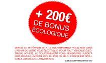 1400 a 1600 euros NÉOMOUV Vélo électrique Néomouv Facelia 2018