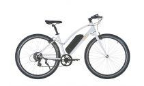 1400 a 1600 euros NÉOMOUV Vélo électrique Néomouv Nova 2018