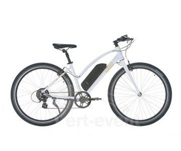 Vélo électrique Néomouv Nova 2018