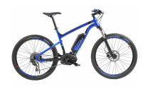 VTT électrique Matra MATRA Vélo électrique Matra i-Force Play D10 2018
