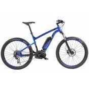 Vélo électrique Matra i-Force Play D10 2018