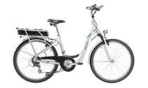 1400 a 1600 euros MATRA Vélo électrique Matra i-Flow Free D8 2018
