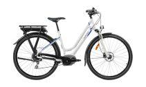 Active active plus MATRA Vélo électrique Matra i-Step Phantom D8 2018