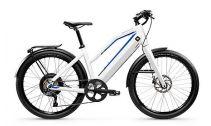 Moteur arriere STROMER Vélo électrique Stromer ST1 X Speed Bike