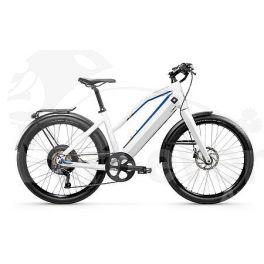 45kmh STROMER Vélo électrique Stromer ST1 X Speed Bike