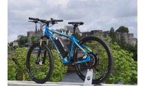 Vélo électrique 2014 GIANT Talon E+ 0 2014
