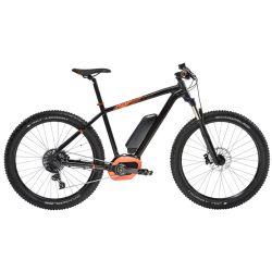 Vélo électrique Peugeot eM02 27,5+ NX 11