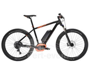 Vélo électrique Peugeot eM02 27,5+ NX 11 2018