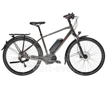 Vélo électrique Peugeot eT01 XT 10 2018