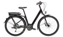 Active active plus PEUGEOT Vélo électrique Peugeot eC01 D10 2018