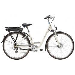 Vélo électrique Peugeot eC03 D7