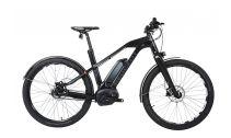 Vélo électrique prix : 3000 à 3500 euros PEUGEOT Vélo électrique Peugeot eU01 Street Pack 2018