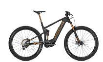 Vélo électrique prix : 9 000 à 10 000 euros FOCUS Vélo électrique Focus Jam 2 C SL 2018