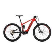 Vélo électrique Focus Jam 2 C 29 2018