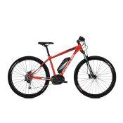 Vélo électrique Focus Jarifa 2 EX 2018