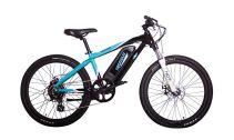 1400 a 1600 euros NÉOMOUV Vélo électrique Néomouv Croony 2018