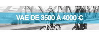 3500 a 4000 euros