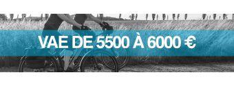 5500 a 6000 euros