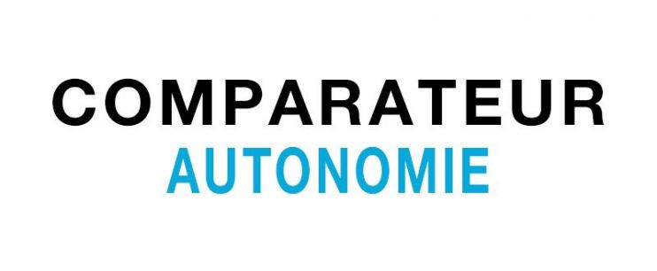 Notre comparateur de v los lectriques - Comparateur de prix velo electrique ...