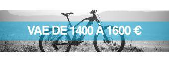 1400 a 1600 euros