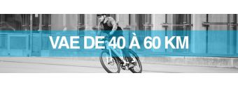 40 a 60 km