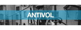 Antivol