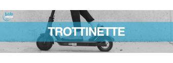Trottinette