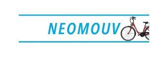 Neomouv