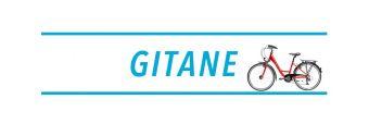 Gitane