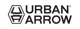 Biporteur électrique Urban Arrow