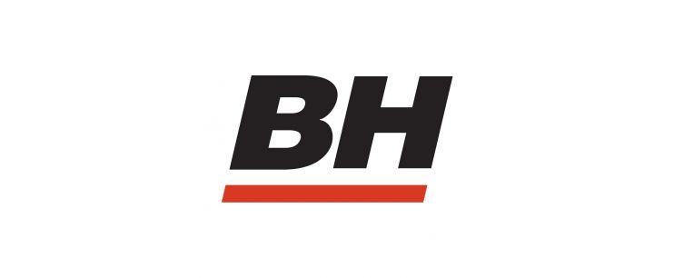 Vélos électriques BH