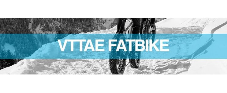 vtt lectrique fatbike vert event expert v lo. Black Bedroom Furniture Sets. Home Design Ideas