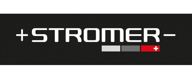 Vélos électriques Stromer
