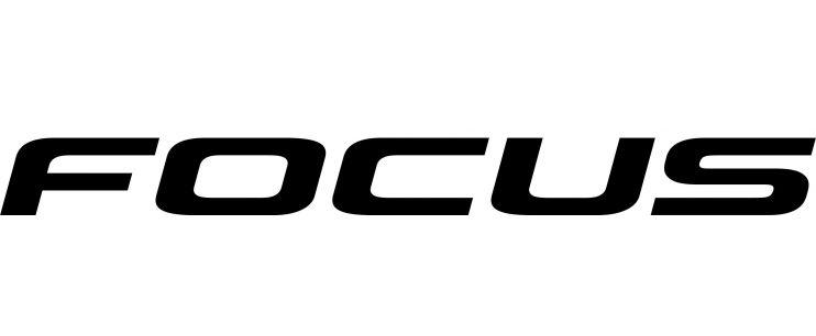 Velos electriques focus