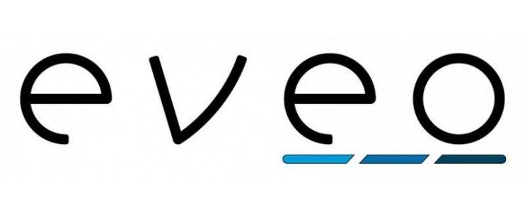 Vélos électriques EVEO