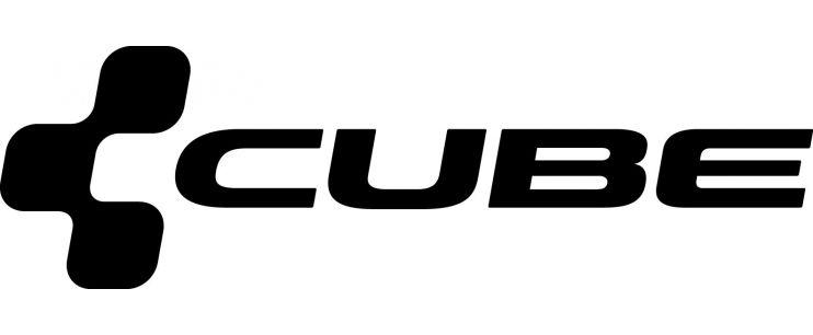 Vélos électriques CUBE