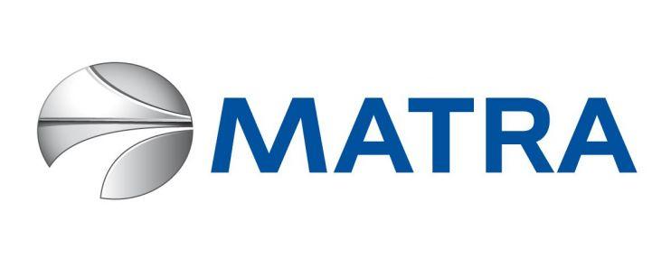 Vélos électriques Matra